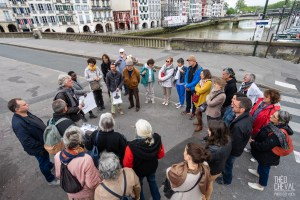 theo cheval 2019 – mairie de bayonne – visites guidees 04