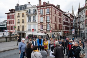 theo cheval 2019 – mairie de bayonne – visites guidees 08