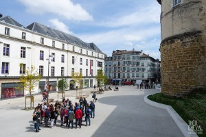theo cheval 2019 – mairie de bayonne – visites guidees 22