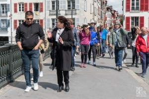 theo cheval 2019 – mairie de bayonne – visites guidees 31