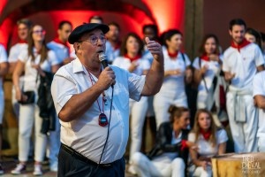theo cheval 2019 – seminaire revents pays basque – soiree basque -04