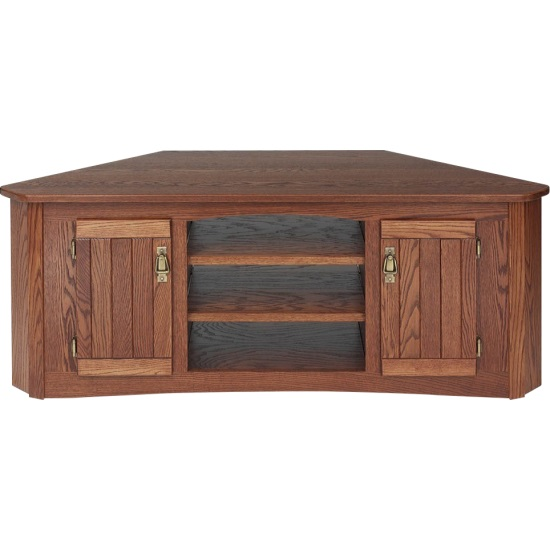 Mission Style Furniture Sale