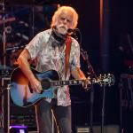 Dead & Company takes a long, crowd-pleasing 'ride' at DTE 💥😭😭💥