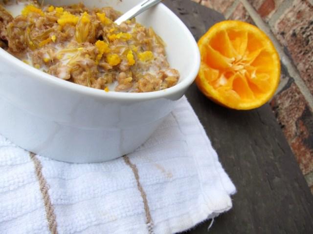 montana-gold-oatmeal-006