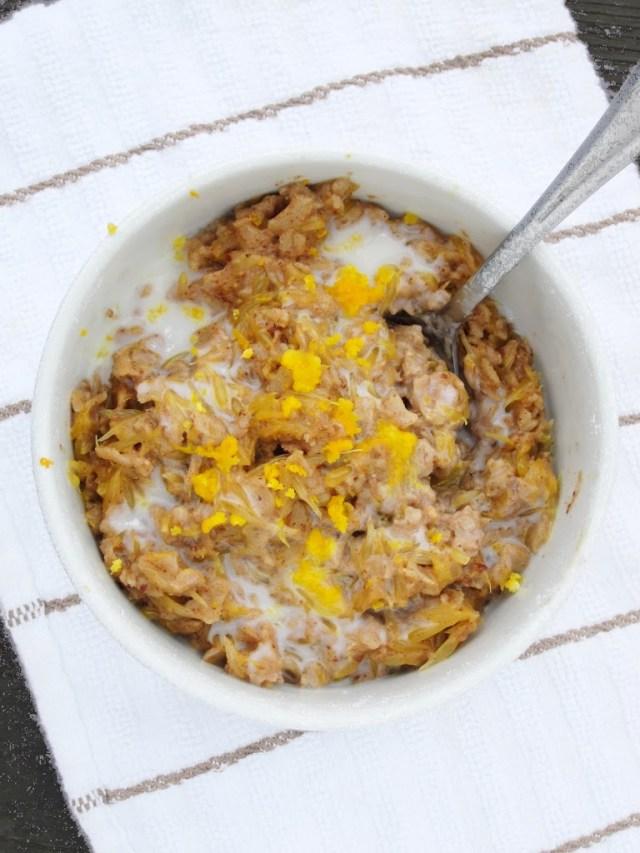 montana-gold-oatmeal-009