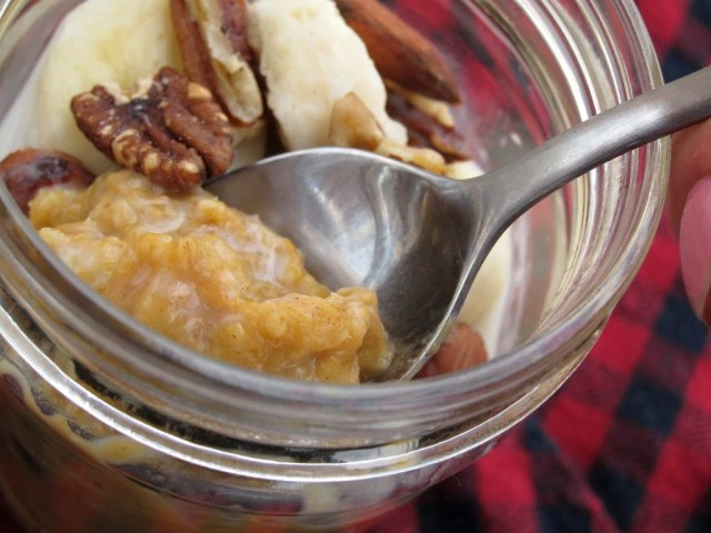 pumpkin-banana-oatmeal-25283-2529