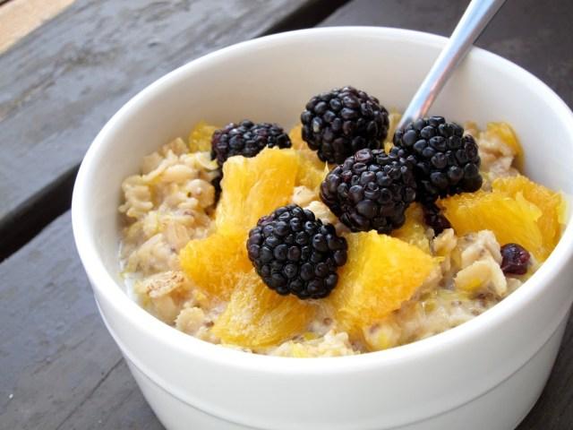 orange-blackberry-oatmeal-006