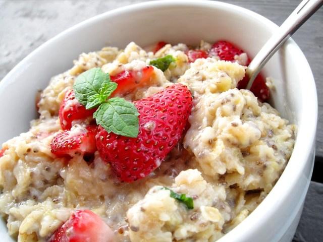 strawberry-mojito-oatmeal-006
