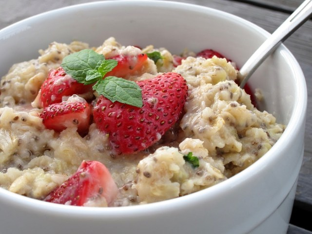 strawberry-mojito-oatmeal-0071