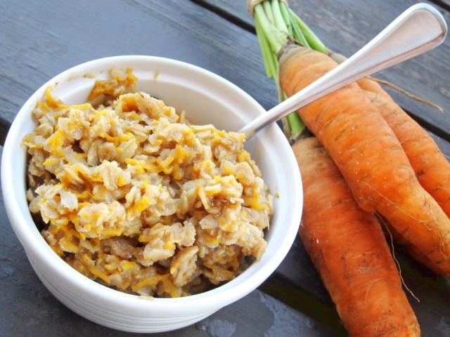 carrot-cake-oatmeal-25281-2529