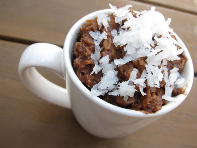 mocha-oatmeal-011