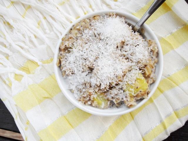 pina-colada-oatmeal-006