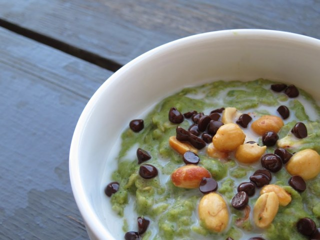 green-monster-oatmeal-003