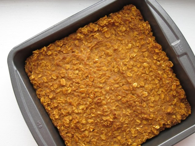 pumpkin-pie-baked-oatmeal-large