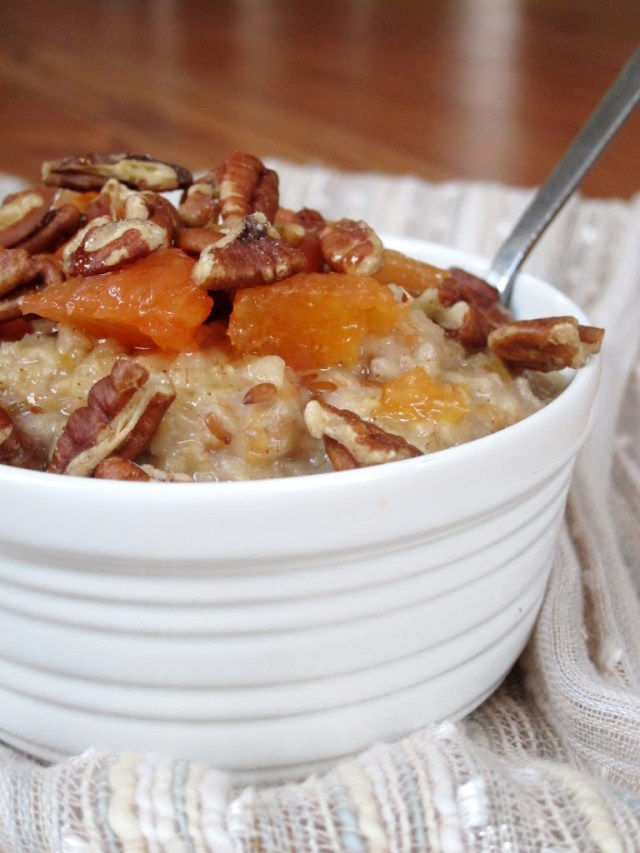orange-maple-pecan-oatmeal-2-
