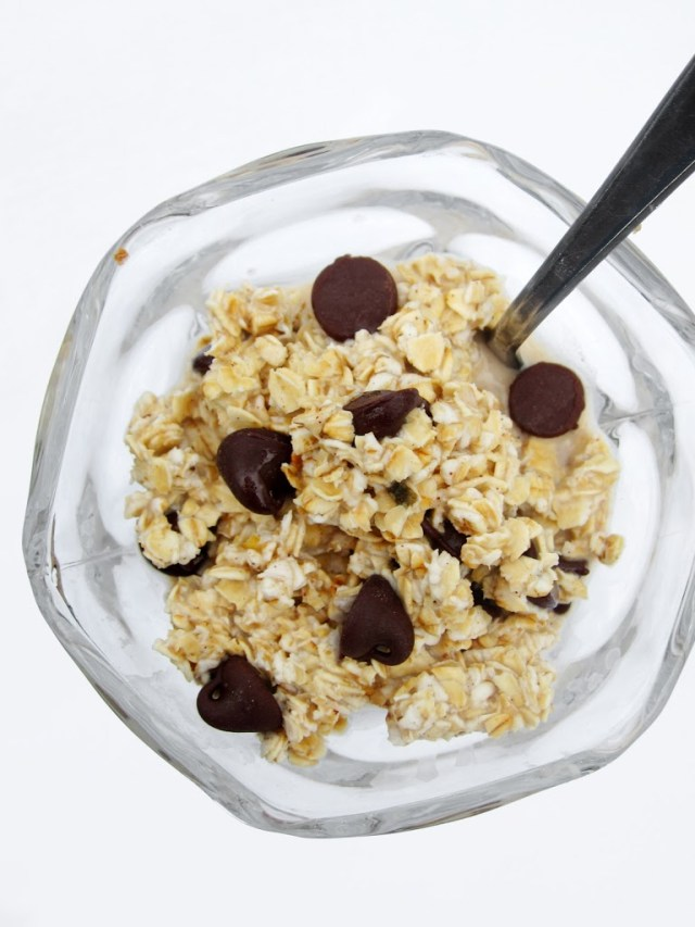 cookie-dough-muesli-003