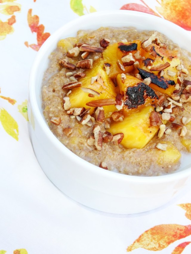 grilled-peach-oatmeal-017