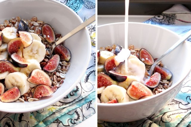 fig-and-banana-muesli-25282-2529