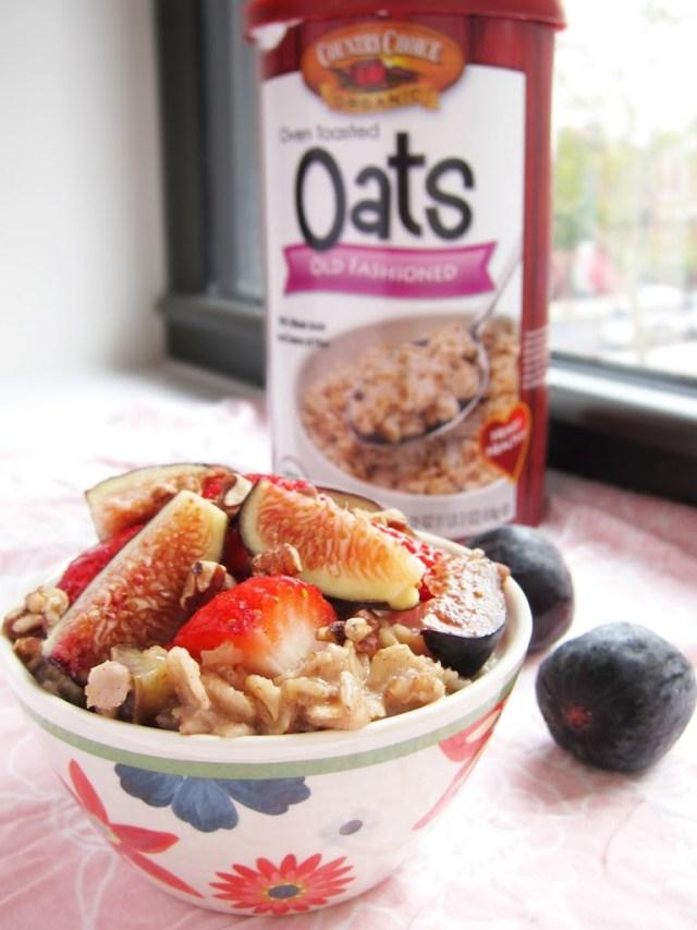 berry-fig-oatmeal-8-