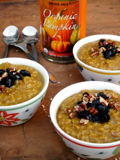 pumpkin-pie-steel-cut-oatmeal-4-
