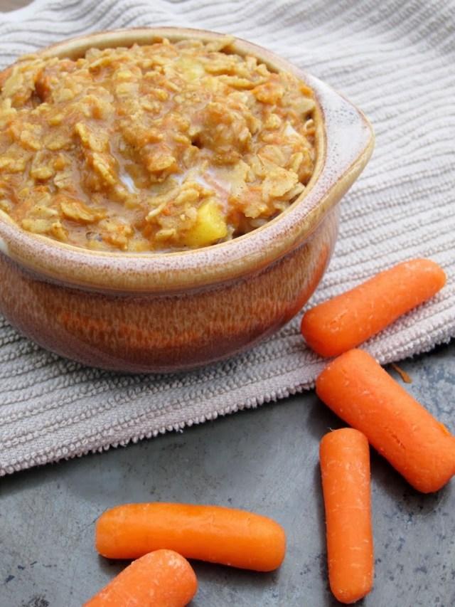 carrot-pineapple-oatmeal-002