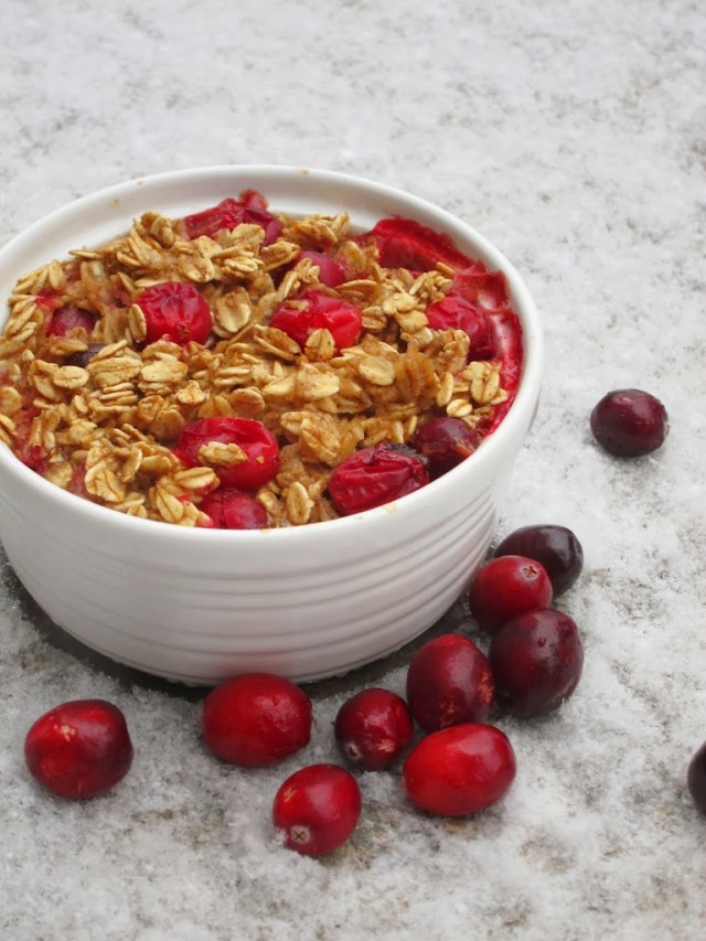cranberry-baked-oatmeal-002