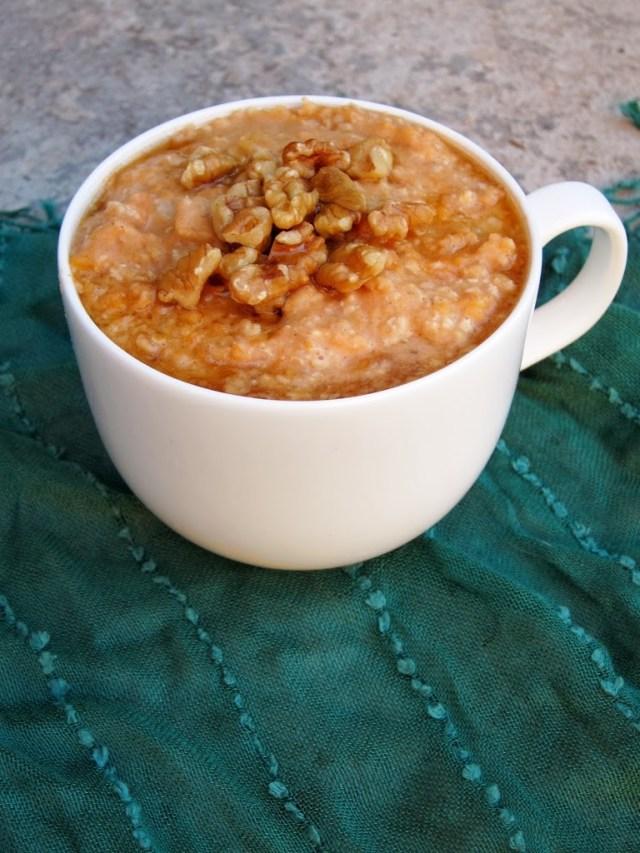 maple-sweet-potato-oatmeal-25283-2529