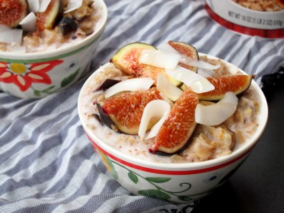 coconut-honey-fig-oatmeal-10-