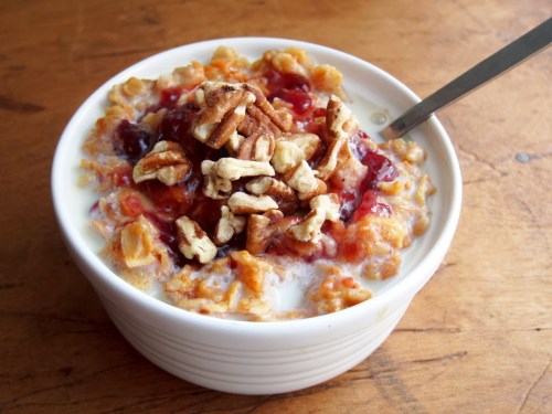 carrot-cranberry-oatmeal-3-1