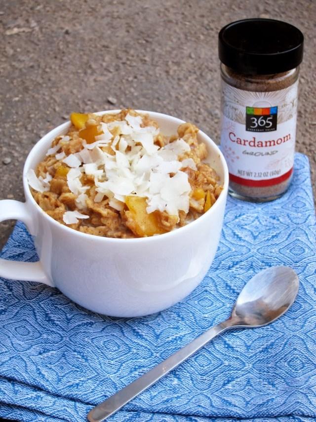 mango-coconut-cardamom-oatmeal-25284-2529
