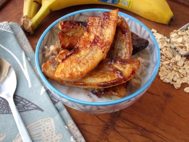 bananas-foster-oatmeal-25281-2529