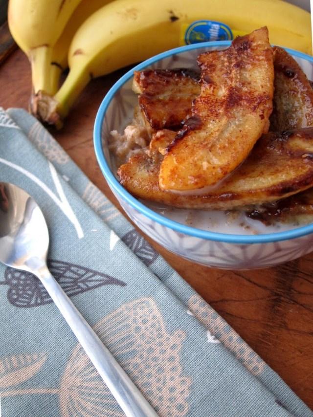 bananas-foster-oatmeal-25284-2529
