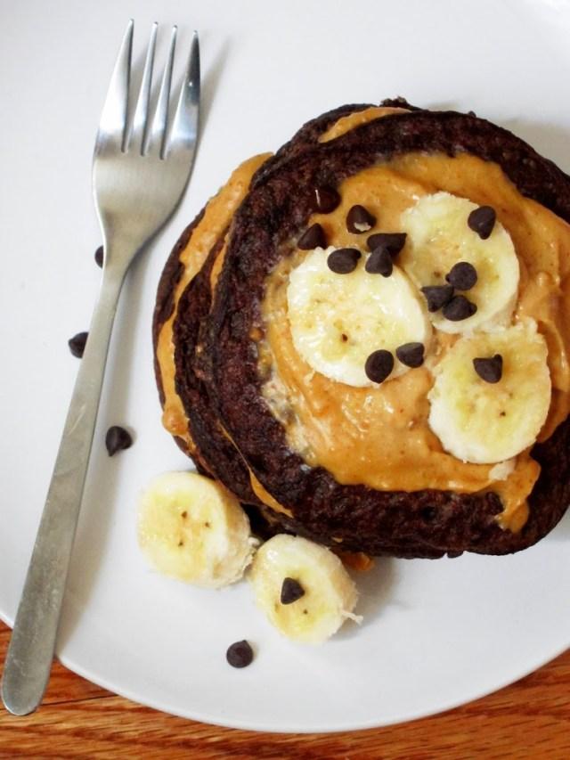 choco-banana-oatcakes-001