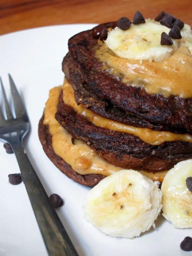 choco-banana-oatcakes-005