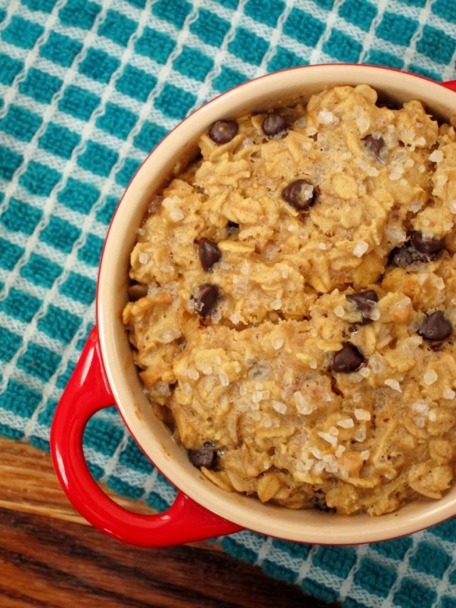 salted-pb-and-choc-chip-baked-oatmeal-25285-2529