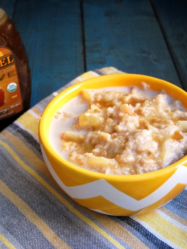 caramel-apple-oatmeal-4-
