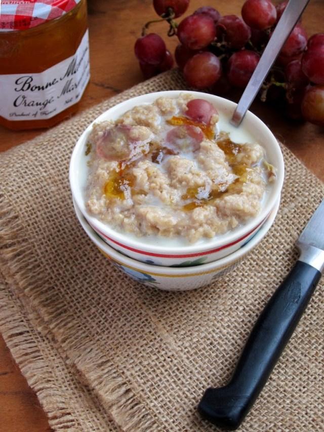 grape-and-orange-marmalade-oatmeal-25281-2529
