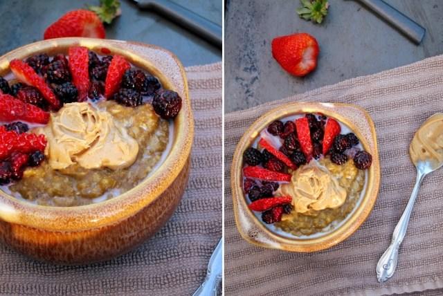 Nutty-Pumpkin-Berry-Oatmeal-25285-2529