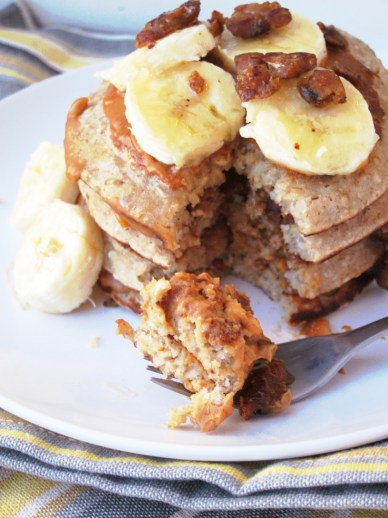 elvis oatcake stack (4)