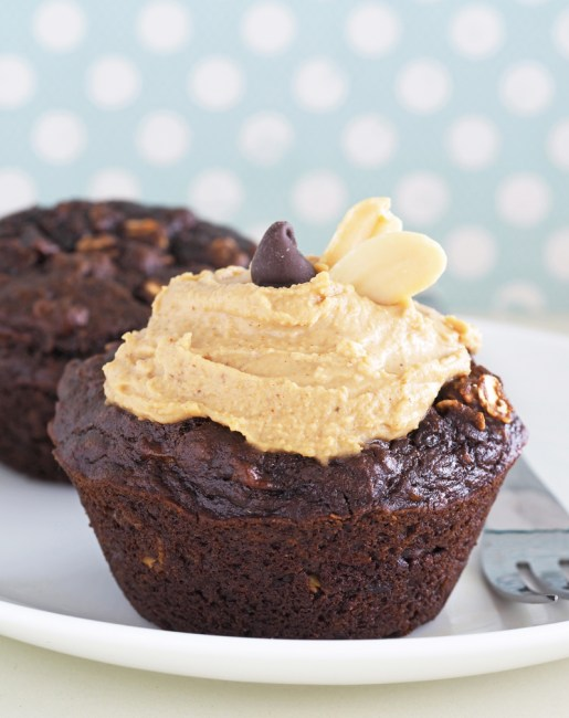 ChocolateBananaPBMuffins3