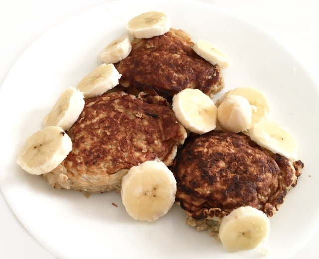 oatmeal-packet-pancakes-3