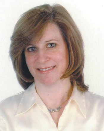 Maria Candida Santos