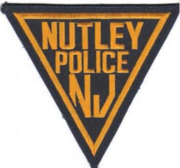 NutleyBlotter_web