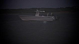 Cape Cod 042