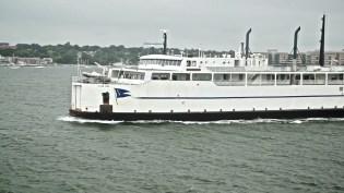 Cape Cod 053