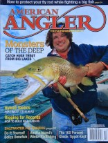 Carter Andrews Cover