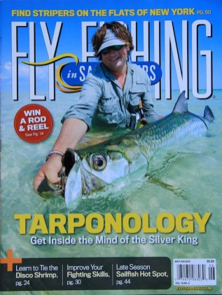 Carter_Tarpon_Fly