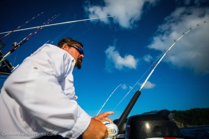 Costa Rica Zancudo Lodge09