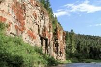 Smith River 04