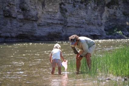 Smith River 07
